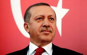 Ερντογάν, Συζητήσεις, Ιταλία, Τουρκία, Λιβύη, erntogan, syzitiseis, italia, tourkia, livyi