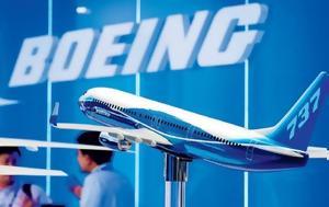 Boeing, Συζητήσεις, 737 Max, Boeing, syzitiseis, 737 Max