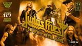 Slipknot Mercyful Fate Sabaton Amon Amarth Testament,Release Athens 2020