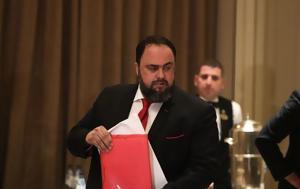 Marinakis, -called 'clean-up', Greek Football, UEFAFIFA