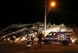 Σεισμός, Τουρκία, Αυξάνεται, – Δύσκολη,seismos, tourkia, afxanetai, – dyskoli