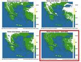 Καιρός, Προβληματίζουν, Ελλάδα, 15ετίας [pics],kairos, provlimatizoun, ellada, 15etias [pics]