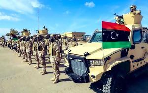 Λιβύη, ΟΗΕ, – Καταγγελίες, Χαφτάρ, livyi, oie, – katangelies, chaftar