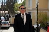 Κούγιας, ΕΕΑ, ΠΑΟΚ-Ξάνθη, Άλλη,kougias, eea, paok-xanthi, alli