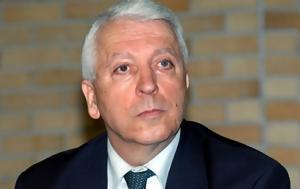 Παρατηρητήριο Ρατσιστικών Εγκλημάτων, Κατέθεσε, Αιγαίου, paratiritirio ratsistikon egklimaton, katethese, aigaiou