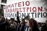 Θεσσαλονίκη – Καταγγελίες,thessaloniki – katangelies