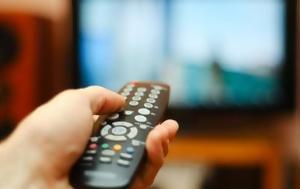 Mega, Πώς, Smart Tv, Mega, pos, Smart Tv