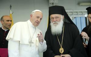 Ορθόδοξοι, Πάσχα Μάρτιο, Καθολικοί, Μάιο, orthodoxoi, pascha martio, katholikoi, maio