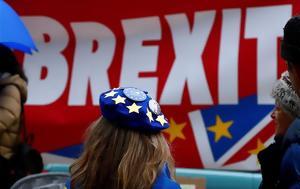 Brexit, Ιταλός 95, Βρετανίας 68, Brexit, italos 95, vretanias 68