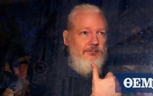 WikiLeaks, Ζητά, Twitter, Ασάνζ, WikiLeaks, zita, Twitter, asanz