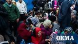 Μεταναστευτικό, Επεισόδια, Θεσσαλονίκη - Παράταση,metanasteftiko, epeisodia, thessaloniki - paratasi