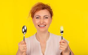 Διατροφή, -ΦΩΤΟ, diatrofi, -foto