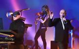 Release Athens, Pet Shop Boys, Ελλάδα,Release Athens, Pet Shop Boys, ellada