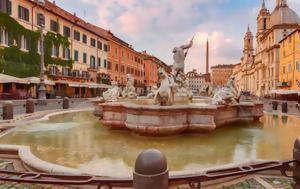 Ιταλία, Ανησυχητικό, - Εκδίδονται, italia, anisychitiko, - ekdidontai