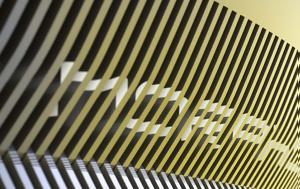 Groupe Renault, Διεθνή Έκθεση Γενεύης 2020, Ηλεκτρική, Groupe Renault, diethni ekthesi genevis 2020, ilektriki