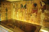 Αιγύπτιοι, Νεφερτίτης,aigyptioi, nefertitis