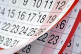Πάσχα 2020 Καθαρά Δευτέρα, Αγίου Πνεύματος, Όλες,pascha 2020 kathara deftera, agiou pnevmatos, oles