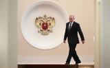 Αυτόγραφο, Πούτιν, Γκαγκάριν,aftografo, poutin, gkagkarin