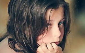 5 τραγικά λάθη που μπορούν να καταστρέψουν το μέλλον των παιδιών μας