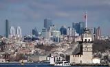 σεισμός, Τουρκία - Λέκκας, Όσο, Κωνσταντινούπολη,seismos, tourkia - lekkas, oso, konstantinoupoli