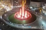 Πλατεία Ομονοίας, Πότε,plateia omonoias, pote