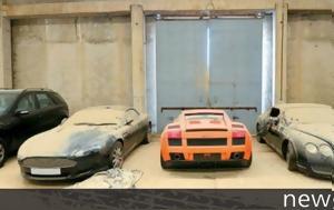 ΟΔΔΥ, Alfa Romeo Brera Jaguar, BMW, 150, oddy, Alfa Romeo Brera Jaguar, BMW, 150