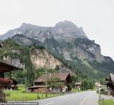 Πανικός, Ελβετία, Αρχές,panikos, elvetia, arches