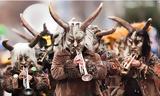 Παρέλαση, Αγίους,parelasi, agious