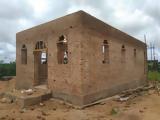 Ορθόδοξη Εκκλησία Κοιμήσεως, Θεοτόκου, Τανζανία,orthodoxi ekklisia koimiseos, theotokou, tanzania
