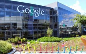 Κορωνοϊός, Θετικός, Google, Ελβετία, koronoios, thetikos, Google, elvetia