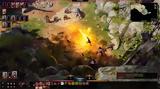 Baldur's Gate 3, Νέο, Forgotten Realms,Baldur's Gate 3, neo, Forgotten Realms
