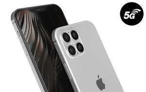 Phone 12 Pro, 64MP