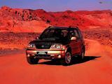 Suzuki, Ανακαλούνται 2 143 Grand Vitara, Ελλάδα,Suzuki, anakalountai 2 143 Grand Vitara, ellada