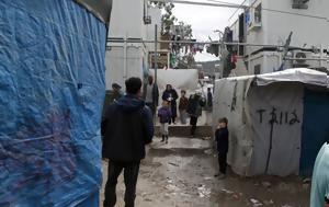 Προσφυγικό, Ευρώπη, prosfygiko, evropi
