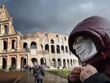 Ιταλία, Απεργίες,italia, apergies