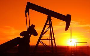 Πετρέλαιο, Πλησιάζει, petrelaio, plisiazei