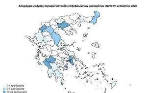 Αυτός, Ελλάδα Ποιές, aftos, ellada poies
