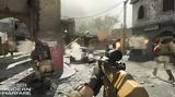 CoD Modern Warfare, Φρέσκια,CoD Modern Warfare, freskia