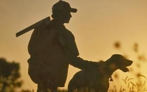 Ο κορωνοϊός έφερε.. τύχη στους κυνηγούς: Με την ίδια άδεια για ένα ακόμα έτος