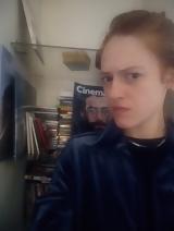 Cine #MένουμεΣπίτι  , Σoφία Κόκκαλη, Flix,Cine #Menoumespiti  , sofia kokkali, Flix