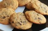 Μαλακά Cookies,malaka Cookies