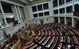Βουλή, Ερώτηση ΣΥΡΙΖΑ,vouli, erotisi syriza