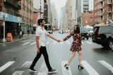 3 βασικοί τρόποι να καταλάβεις ότι η σχέση σου έχει ήδη τελειώσει…,