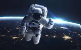 Κορονοϊός, Αστροναύτες,koronoios, astronaftes
