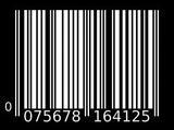 Ralph Lauren, Δωρίζει 10,Ralph Lauren, dorizei 10