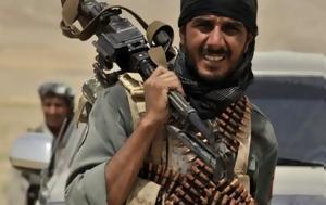 Ταλιμπάν, taliban