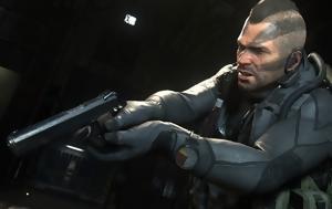 Modern Warfare 2 Remastered, Επική, Modern Warfare 2 Remastered, epiki