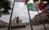 Κορονοϊός, Ιταλία,koronoios, italia