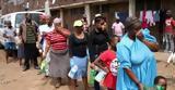 Κορωνοϊός, Χαμένη, Νοτίου Αφρικής Photos,koronoios, chameni, notiou afrikis Photos