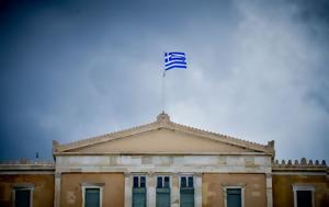 Κοροναϊός – Δημοσκοπήσεις, Συντριπτική, Τσιόδρα, Τσίπρα, koronaios – dimoskopiseis, syntriptiki, tsiodra, tsipra